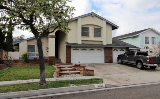 16225 Estrella Ave, CERRITOS, 90703, CA