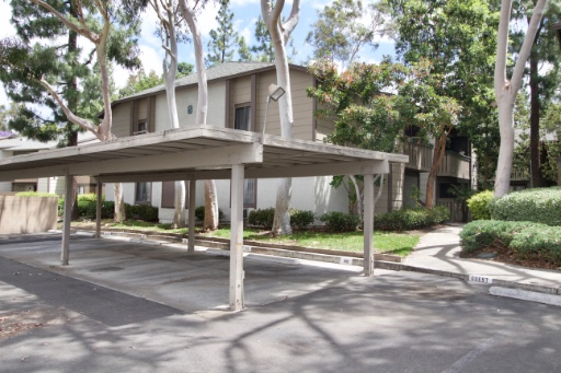 20702   El Toro Road , LAKE FOREST, 92630, CA