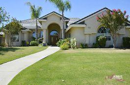 10615 Salisbury Drive, BAKERSFIELD, 93311, CA