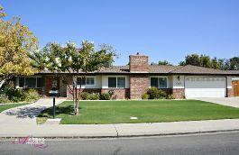 6424 Sally Avenue, BAKERSFIELD, 93308, CA