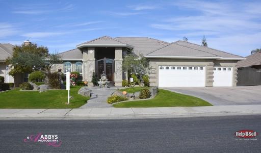 11314 Martinsville Avenue, BAKERSFIELD, 93312, CA