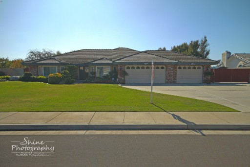 13321 Smoke Creek Ave, BAKERSFIELD, 93314, CA