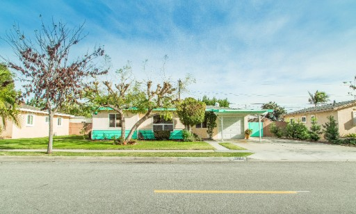 13062 Palomar Street, WESTMINSTER, 92683, CA
