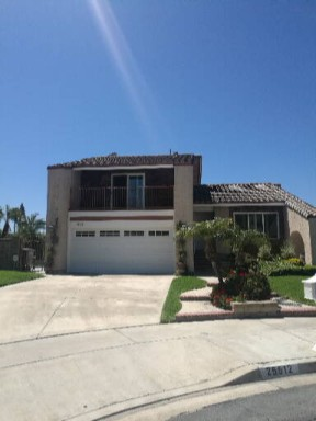 25512 2nd St, LAKE FOREST, 92630, CA